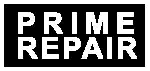 primerepair_logo