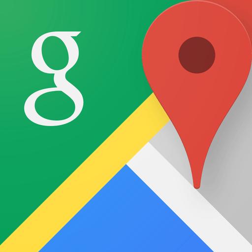 Google local badge
